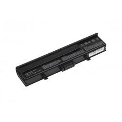 Kom0284 Quer Baterija Dell Xps M1530 Tk330 Ru030 11.1V 5200Mah
