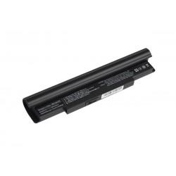 Kom0295 Quer Baterija Samsung Nc10 Nc20 N110 N140 N270 11.1V 5200Mah