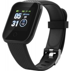 Smartwatch - Laikrodis pulsometras