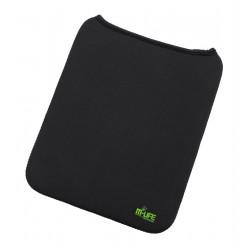 Ml0426 M Krepšys Universalus Paprasta Gyvenimas Tablet 10.1 Colių