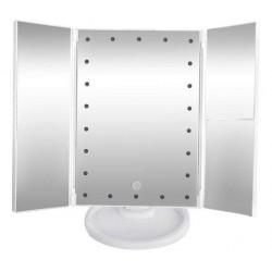 Veidrodinis LED baltas L7032
