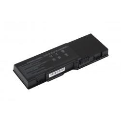 Kom0279 Quer Baterija Dell Inspiron 1501 6400 E1505 131L 11.1V 5200Mah