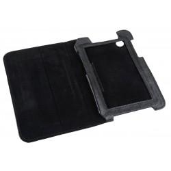 Kom0424 Skirta Byla Juoda Samsung Galaxy Tab P3100