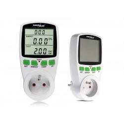Energijos matuoklis GB202