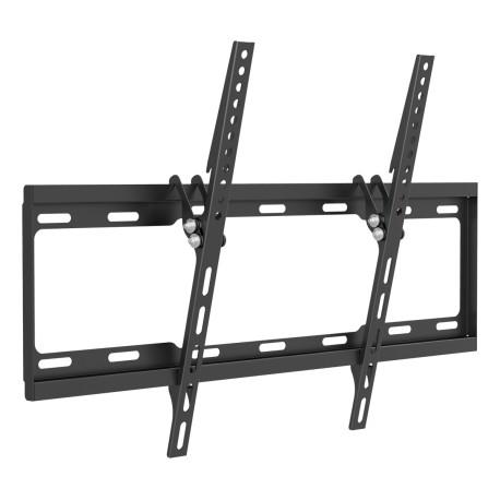 LP34-46T Universalus sieninis laikiklis led televizoriui 37'' - 70'' vertikalus reguliavimas