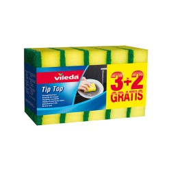 Zmywaki kuchenne Vileda Style 3+2 (5szt)