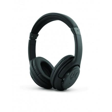 "EH163K Esperanza ""Bluetooth"" ausinės 3.0 , juodos"