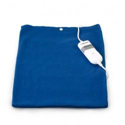 EHB004 Esperanza elektrinė pagalvė