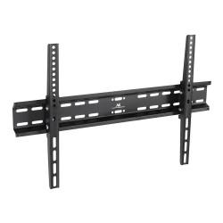 """Televizoriaus ar monitoriaus laikiklis 37-70 """"Maclean MC-749 juodas max vesa 600x400 35kg"""