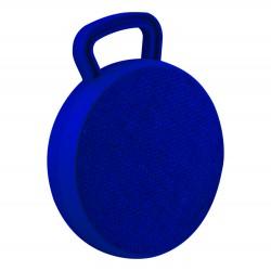EP127B Esperanza bluetooth kolonėlė mėlyna