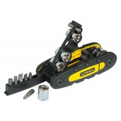 Multi-tool 14w1