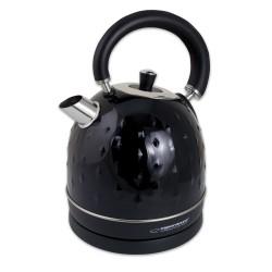 Virdulys el. kettle Esperanza EKK034K