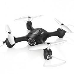 Dronas Syma X23-BLK