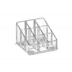 Papuošalų dėžutė Fala Crystal 9
