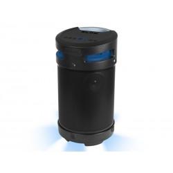 30-347 Głośnik Bluetooth BT1500 czarny