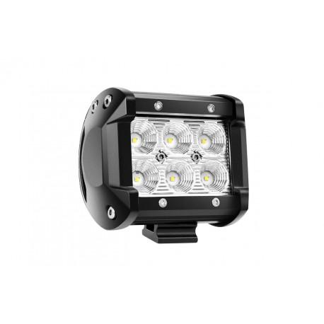 36610256 Automobilinė lempa led 18W