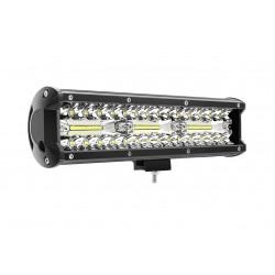 Lampa robocza awl20 60led combo 9-36v