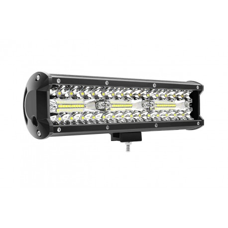 37281588 Automobilinė lempa 60Led