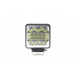 Lampa robocza awl15 26led combo 9-36v