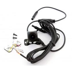 AK173E Bezprzewodowa kamera cofania wifi