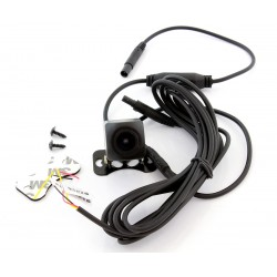 Automobilinė kamera Wifi