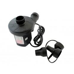 Elektrinė pompa