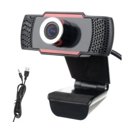 720p raiškos interneto kamera