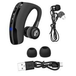 """Belaidės ausinės, """"Bluetooth"""""""