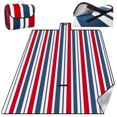 Pikniko kilimėlis 200 x 220 cm
