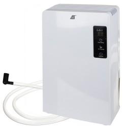 Osuszacz powietrza - pochłaniacz wilgoci O16408