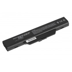 Kom0457 Quer Baterija Hp 6720S 610 6830 10.8V 5200Mah
