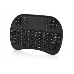 25271255 Blow multifunkcinė 2,4G belaidė klaviatūra