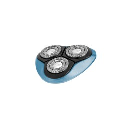 A Peiliai Rinkinys Važiuoklės Rotary Shaver Hypercar 700 Tsa0515