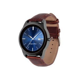 Smartwatch Kruger & Stilius 2 Juoda Ampmatz