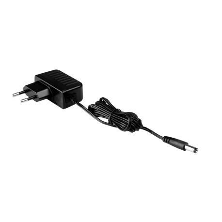 Elektros Energijos Tiekimas Į Manometrą Tsa8045