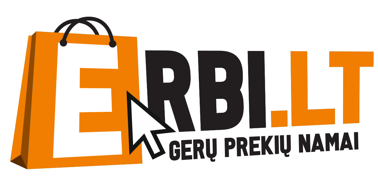 Erbi.lt